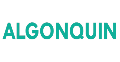 Algonquin Theatre - Manasquan