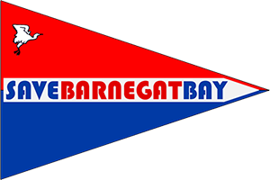 Save Barnegat Bay